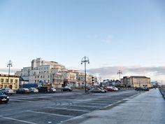 #photographs #photography #landscapephotographs #irishphotographs #landscape #daily #dailyphotographs Connemara, Emerald Isle, Number Two, Landscape Photographers, Amazing, Awesome, Ireland, Photographs, Street View