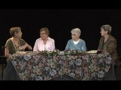 Generations: WWII and its Aftermath