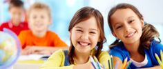 La Scuola Materna Il Regno degli Elfi, a Messina, diventa paritaria