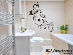 60. Varázslatos természet Home Decor, Decoration Home, Room Decor, Home Interior Design, Home Decoration, Interior Design