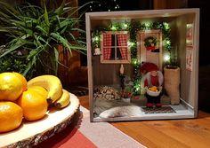 Ovet, Liquor Cabinet, Home Decor, Decoration Home, Room Decor, Home Interior Design, Home Decoration, Interior Design