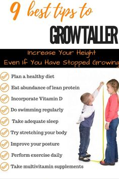 Apps to make you look skinny hgh to grow taller,how to get taller exercises how to raise your height,what can i do to get taller how to increase height after 20 for female naturally. How To Be Taller, How To Become Tall, Increase Height Exercise, Grow Taller Exercises, Height Growth, Multivitamin Supplements, Diet Motivation Pictures, Basketball Workouts, Gymnast Workout