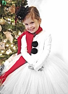 Santas Helper Christmas Elf Tutu Set Costume by BlissyCouture Tacky Christmas Party, Christmas Costumes, Halloween Costumes, Christmas Elf, Tutu Costumes, Costume Dress, Cool Costumes, Peacock Tutu, Reno