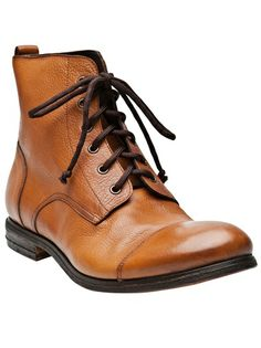 http://www.farfetch.com/shopping/men/raparo-nic-cuoio-boot-item-10248823.aspx?storeid=9068