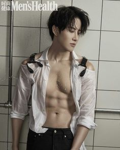 So Ji Sub, Mike D Angelo, Ulzzang Boy, Asian Men, Little Princess, Male Models, Sexy, Mario, I Am Awesome