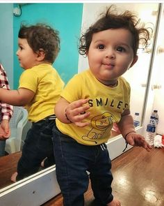 Munna #nazar Cute Baby Pictures, Baby Photos, Funny Babies, Cute Babies, Islam Marriage, Human Babies, Boss Baby, Child Actors, Cute Baby Girl