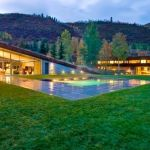 Maison Gluck  Architects