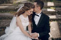 Wedding Shoot, Wedding Dresses, Fashion, Dress Wedding, Wedding Bride, Wedding Ideas, Getting Married, Amazing, Round Round