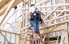 Ensure your new Adelaide home or investment property is being constructed in a compliant, professional, and pleasing manner with an objective expert opinion! Click here http://www.summertonbi.com.au/adelaide/progress-inspections for more details.