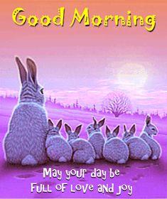 Cute Good Morning Quotes Just Droppingto Say Good Morning Have A Great Day Morning Good .