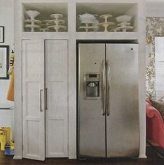 pantry Door closet doors-#pantry #Door #closet #doors Please Click Link To Find More Reference,,, ENJOY!!