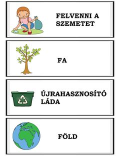 Föld napjára Nature Journal, Green Day, Earth Day, Classroom Management, Continents, Sustainability, Art For Kids, Image Search, Science