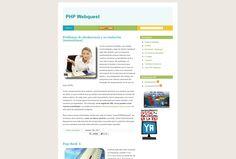 http://www.phpwebquest.org via @url2pin