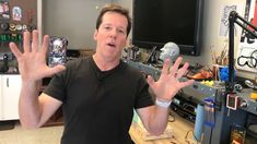 Jeff Dunham Videos, Jeff Dunham Puppets, Just For Fun, Take That, Comedy Specials, Glenn Beck, Presidential Election, Youtube, Live