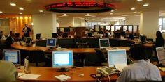 #Finanzas: La bolsa de Colombia baja -0.55% http://jighinfo-empresarial.blogspot.com/2018/04/la-bolsa-de-colombia-baja-055.html?spref=tw