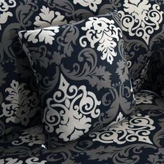 Brilliant x large couch covers that look beautiful Table Decor Living Room, Living Room Decor Inspiration, Sofa Upholstery, Fabric Sofa, Couch Covers, Pillow Covers, Couch Pillow Arrangement, Outdoor Furniture Covers, Types Of Sofas