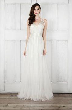 Sample Sale   Exquisite Brides