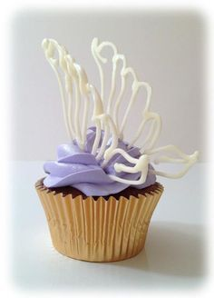 Decorative Cupcakes of Washington – Feed Your Fussy Eater Fairy Cupcakes, Butterfly Cupcakes, Fondant Cupcakes, Cute Cupcakes, Cupcake Cakes, Shoe Cakes, Cupcake Toppers, Cupcakes Flores, Fancy Cakes