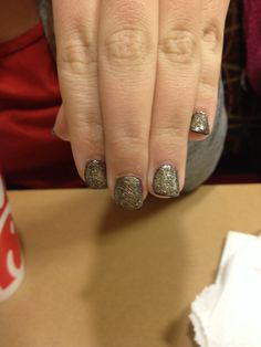 cute nails for fall and Christmas