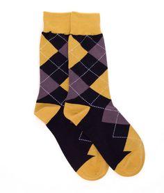 Buy Dozen Men Women Wholesale Lots Crew Socks Sports Cotton Logo USA Gift Xmas at online store Groomsmen Socks, Wedding Socks, Argyle Socks, Dress Socks, Cotton Logo, Cotton Socks, Black Gold, Trending Outfits, Unique Jewelry