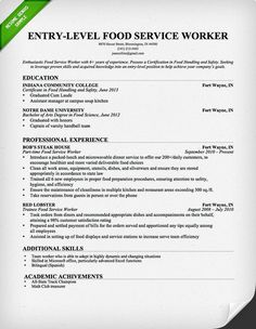 Career Focus For Resume In Writing Entry Level Administrative Assistant Resume You Need To .