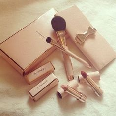 #mac   want this for real!!!