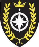 Northshield