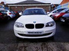 Used Cars, BMW Run Flat Tire, Auto Start, Used Cars, Cars For Sale, Diesel, Bmw, Diesel Fuel, Cars For Sell