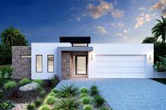 Stillwater 291 - Element, Our Designs, Gladstone Builder, GJ Gardner Homes Gladstone