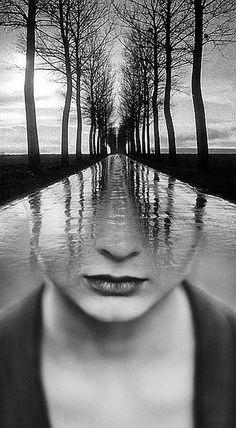 Antonio+Mora+_digital_artodyssey+(6).jpg (736×1336)