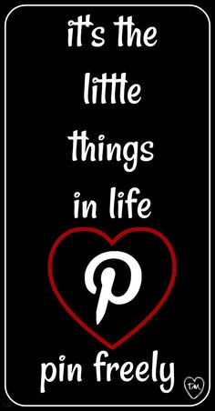 It's the little things in life ♥ pin freely ♥ Happy Pinning ♥ Qoutes, Funny Quotes, Life Quotes, Like Me, My Love, My Pinterest, Kindred Spirits, Family Values, I Hope You