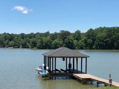 Boat House, Lots For Sale, Waterfront Homes, River House, Pool Houses, Cabana, Glamping, Property For Sale, Gazebo