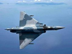 Fighter Aircraft, Fighter Jets, Hellenic Air Force, Dassault Aviation, Army & Navy, Military Aircraft, Airplanes, Architecture, Modern