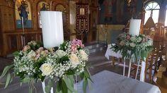 Στολισμός_εκκλησίας_γάμου_Κιτσι