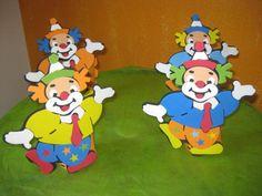 Resultados da Pesquisa de imagens do Google para http://images02.olx.com.br/ui/7/01/77/1286556798_127189477_1-Fotos-de--Direto-da-fabrica-Decoracao-e-lembrancinhas-em-eva-p-festas.jpg