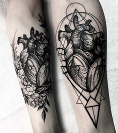 Hearts for Kate and Andriy. Thank you guys!! _____________________________________ #tattoo #artwork #tattooing #worldofartists #art_spotlight #sketch_daily #ink #blackink  #art_we_inspire #illustration #inked #art_motive #blxckink #tattooartistmagazine #blacknwhite #tattooartist #blackworkerssubmission #tattoodesign #flowers #graphic #blacktattoo #noir #blacktattooing #equilattera #blackandwhite #blacktattoomag #lineart #linework #taot #graphic #tattoodesign #artwork #inkstinctsubmission