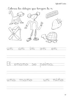 ELI REI Spanish Lesson Plans, Spanish Lessons, Worksheets, Author, Teaching, How To Plan, Education, School, Mario