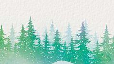 hero-forest-winter-watercolor-1080x608.jpg (1080×608)