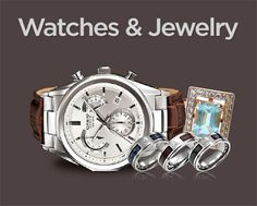 Visit our store to get  best deals and highest quality