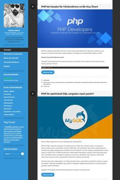 Website screenshot of the www.mutluarici.com homepage by web-capture.net