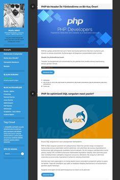 Website screenshot of the www.mutluarici.com homepage by web-capture.net