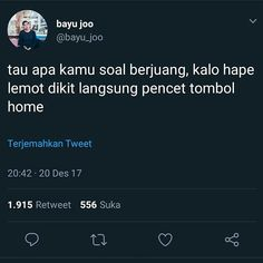 relationship chat indonesia 15 ideas for quotes in - relationshipgoals Message Quotes, Reminder Quotes, Tweet Quotes, New Quotes, Life Quotes, Quotes Lucu, Jokes Quotes, Funny Quotes, Memes Humor