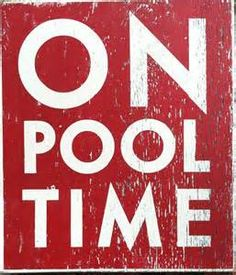 11 Best Swimming Pool Signage images in 2018 | Swimming ...