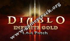 Diablo 3 Infinite Gold download for mobile. Download Diablo 3 Infinite Gold full…