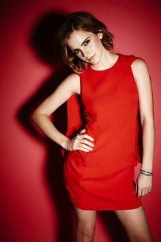 Emma Watson Beautiful, Emma Watson Sexiest, Emma Watson Legs, Emma Watson Cute, Actrices Hollywood, English Actresses, Emma Stone, Lancome, Kristen Stewart