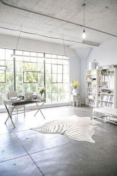White-Industrial-Interiors-Windows-Oracle-Fox.16