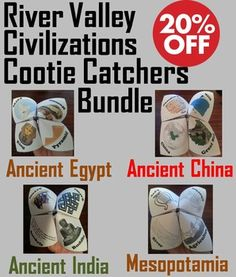 This Bundle includes all of my products on energy which are outlined below: All these lessons sell individually for $10.4; as a bundle they are 20% off, for $7.95!1. Ancient Egypt:        Tutankhamen (King Tut), Sphinx, Hetshepsut, Nile River, Papyrus,         Pharaoh, Hieroglyphics, Tomb2.