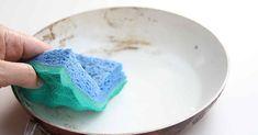 De acordo com pesquisa, o modo de preparo pode deixar sua comida tóxica