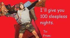 Valentine's Day card ❤️