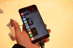 Meizu MX4 Ubuntu Phone  Ubuntu mobile phone